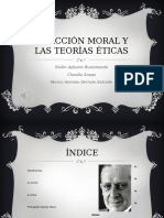 etica eudemonista