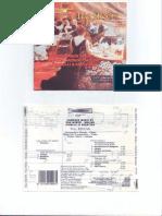 Flute CD trio.pdf