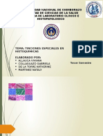 Tecnicas histologicas (1)