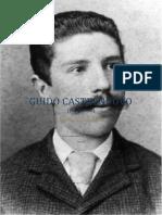 Progetto Guido Castelnuovo DEF