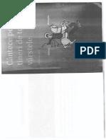 2016_02_13_Cantece pentru copii.PDF