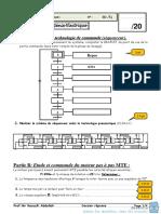 devoir-de-contrôle-n°2--2010-2011(abdallah-raouafi)