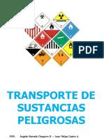 transportedesustanciaspeligrosas3-121116050355-phpapp01