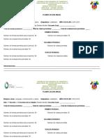 Planificacion 1 Lapso 2014-2015