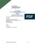 silabus Intermediate Macroeconomics (1)