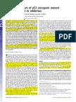 PNAS-2012-Wilcken-13584-9 (1)