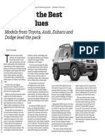 Pres Day Auto 2.pdf