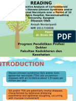 PPT Jurnal - Copy