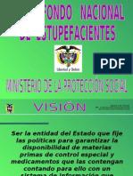 RESOLUCION_1478_DE_2006_DISTRIBUIDORES_vterinarios[1][1]