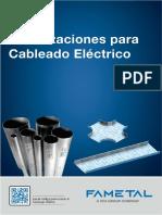 Bandejas FAMETAL -Canalizaciones-para-Cableado-Eléctrico.pdf