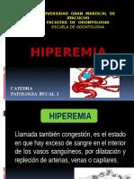 HIPEREMIA2.pptx