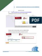 Instruct Ivo comparta