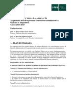 Parte_II_Guía_Práctica_Procesal_Contencioso-Administrativa_ALF