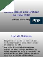 Graficos y Otros Entornos en MS_Excel_2003