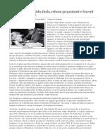 Kristo Frasheri_ Aleks Buda, Refuzoi Propozimet e Enverit Për Detyra Politike _ Revista Drini