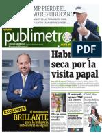 20160202 Mx Publimetro