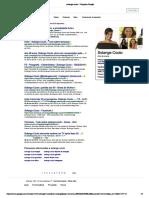 Solange Couto - Pesquisa Google