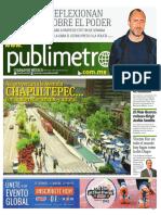 20150819 Mx Publimetro