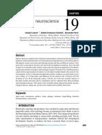 Opera and Neuroscience