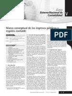 SIAFFFF.pdf