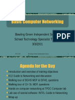 Basic Computer Networking 5584a633c2cd6