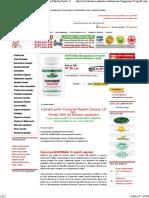BIOPERINA (Biopiperina) 10 Mg 60 Capsule Provita Nutrition Canad - Farmacia Canadiana