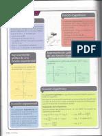 Funciones Exponencial y Logaritmica0011