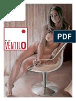 magazine revista Venti Lo 251