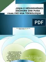 metodologjia_dhe_puna_praktike_nga_teknologjia.pptx