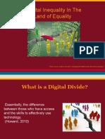 112910458 Beta Group Digital Inequality Presentation