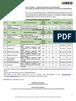edital_001_2016.pdf