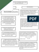 Practica 7.1