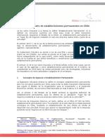 Tributacion de Establecimientos Permanentes_v5