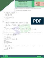 PROP-Matematica 3 Aula02