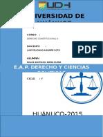 DERECHO CONSTITUCIONAL II.docx