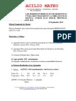 Diseño de Mezcla Estancia Infantil Juan Bosch-11 PDF