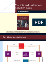 FMI10eAbr_ch06.pdf