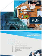 Evaluar_Rrhh_05-Ene-2016.pdf
