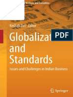 Mabis.globalization.and.Standards.issues.and.Challenges.in.Indian.business