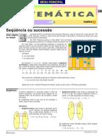 Fatorial - Combinação Simples e Pricipio de Contagem