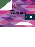 Arte e Educacao Fisica.pdf