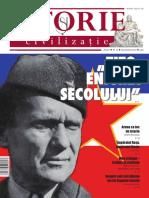 ISTORIE SI CIVILIZATIE {nr. 15} - revista
