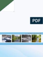 reseau_hydrographique