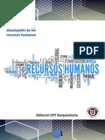 recursos humanos portafolios