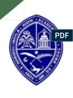UASD - SOC 011 - 20141023 - Resúmen - Lib.2 - Tema No.7 La Cultura y Las Pautas Culturales