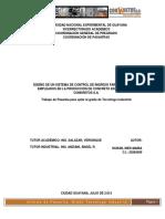 cementera pasantias.pdf