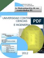 TA Nº 02 - ING. CONTROL (2) (1).docx