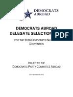 DemocratsAbroad_2016DelegateSelectionPlan