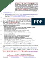20160214-Schorel-hlavka o.w.b. to Es&a Your Ref La-05-06- -Re Appeal-15-2502 Re No Case to Answer