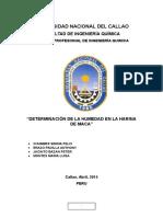 HUMEDAD DE LA HARINA DE MACA (3).docx